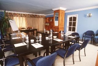 Oferta Viaje Hotel Escapada Miramar + Surf en Famara  cinco hora / día