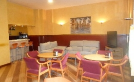 Oferta Viaje Hotel Escapada Urbe de Cangas de Onis + Senda del Cares