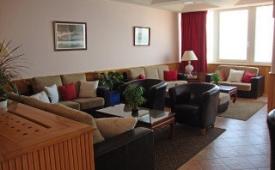 Oferta Viaje Hotel Arribas