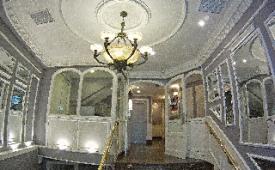 Oferta Viaje Hotel Escapada Catedral