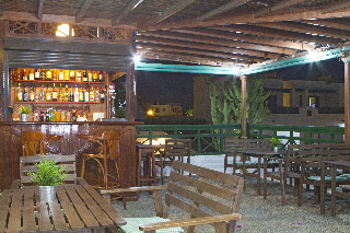 Oferta Viaje Hotel Escapada Guinate + Surf en Famara  cinco hora / día