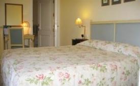 Oferta Viaje Hotel Escapada Villa Jerez + Visita Bodegas Real Tesoro