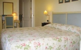 Oferta Viaje Hotel Escapada Villa Jerez