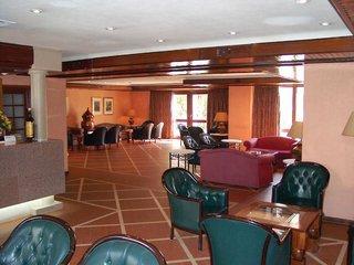 Oferta Viaje Hotel Escapada D. Luís - Elvas