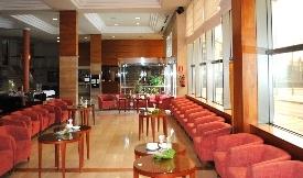 Oferta Viaje Hotel Escapada Gran Hotel de Ferrol + Doñinos Surf Trainning   cuatro hora / día