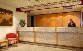 Oferta Viaje Hotel Escapada Almedina Coimbra Hotel