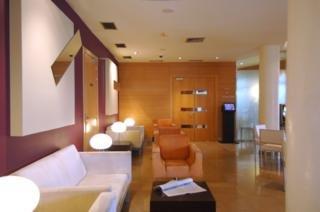 Oferta Viaje Hotel Escapada Palacio de Aiete
