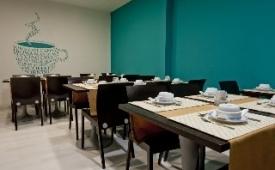 Oferta Viaje Hotel Escapada Hotel Malaposta + Senda del Vino en Oporto