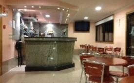 Oferta Viaje Hotel Atlantico Sanxenxo