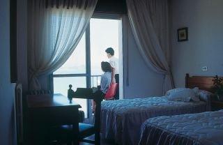 Oferta Viaje Hotel Escapada La Lanzada