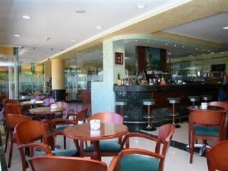 Oferta Viaje Hotel Escapada Piñeiro