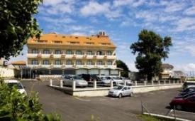 Oferta Viaje Hotel Escapada Oca Vermar