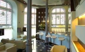 Oferta Viaje Hotel Escapada Abba Santander + Entradas 1 día Parque de Cabárceno