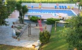 Oferta Viaje Hotel Escapada Cabo Festiñanza