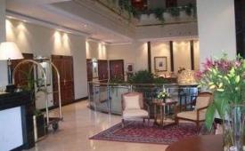 Oferta Viaje Hotel Escapada Gran Hotel Santiago