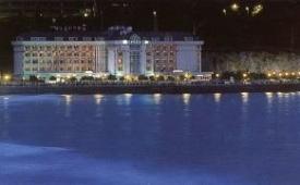 Oferta Viaje Hotel Escapada Chiqui
