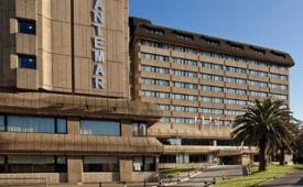 Oferta Viaje Hotel Escapada Beatos Santemar + Surf En Sardinero  dos hora / día