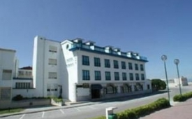 Oferta Viaje Hotel Escapada Soraya