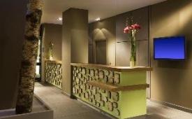 Oferta Viaje Hotel Escapada Les Aiglons + Forfait  Mont Blanc Unlimited