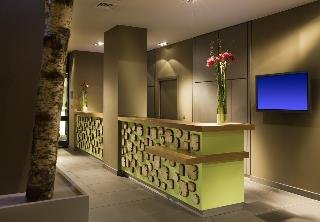 Oferta Viaje Hotel Les Aiglons + Forfait  Mont Blanc Unlimited