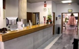 Oferta Viaje Hotel Escapada Pacoche Murcia