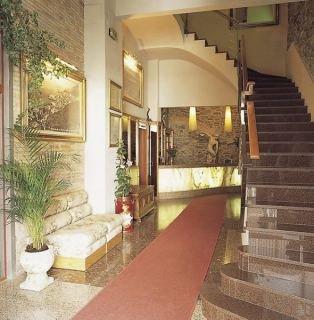 Oferta Viaje Hotel Escapada Porto Cristo