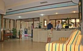 Oferta Viaje Hotel Escapada Faro Salazon