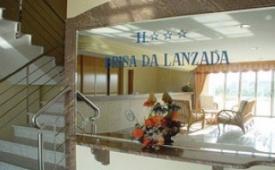 Oferta Viaje Hotel Escapada Brisa la Lanzada