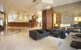 Oferta Viaje Hotel Escapada Carris Almirante + Surf Doñinos  dos hora / día