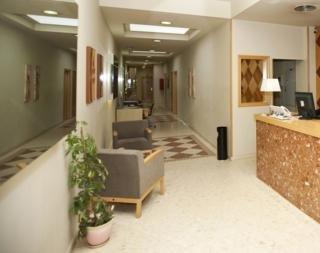 Oferta Viaje Hotel Escapada Apartotel Exe Campus San Mamés