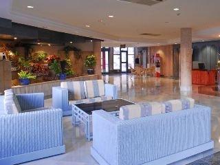 Oferta Viaje Hotel Escapada Best Age Fuerteventura by Cordial