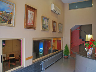Oferta Viaje Hotel Escapada Celimar Centre