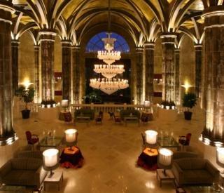 Oferta Viaje Hotel Lopesan Villa del Conde Resort and Thalasso + Kitesurf en Maspalomas %3 hora/dia
