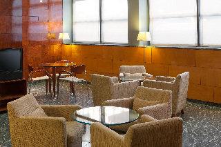 Oferta Viaje Hotel Escapada NH Sants Center + Entradas a la Sagrada Familia de Gaudí
