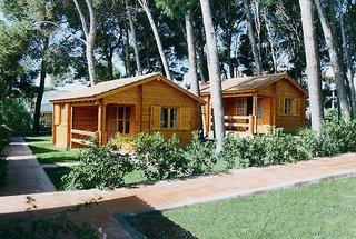 Oferta Viaje Hotel Escapada Bungaló Llosa + Entradas Costa Caribe 1 día