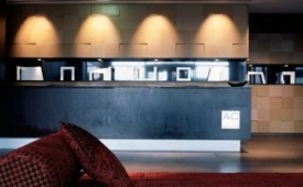 Oferta Viaje Hotel Escapada AC Hotel Gijon by Marriott + Surf Privado en Gijon  dos hora / día