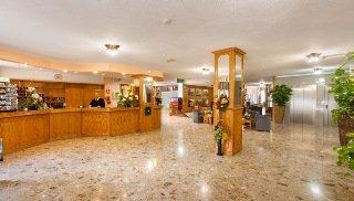 Oferta Viaje Hotel Escapada Panoramica Garden + Entradas Papagayo Parque 1 día