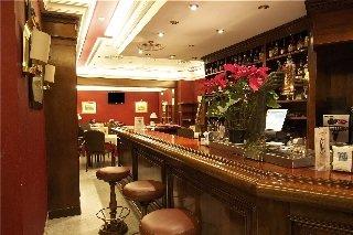 Oferta Viaje Hotel Escapada Princesa Ana + Forfait  Sierra Nevada