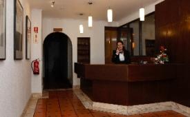 Oferta Viaje Hotel Escapada Cheerfulway Bravamar