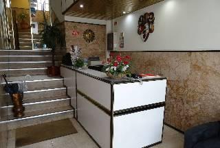 Oferta Viaje Hotel Hotel Solar Sao Gabriel + Ruta del Vino en Oporto