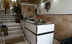 Oferta Viaje Hotel Escapada Hotel Solar Sao Gabriel