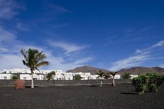 Oferta Viaje Hotel Escapada Bungalós Coloradamar + Surf en Playa Blanca  cuatro hora / día