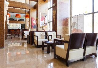 Oferta Viaje Hotel Escapada Confortel Valencia cuatro + Entradas 1 día Bioparc