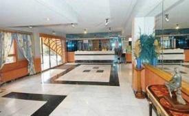 Oferta Viaje Hotel Escapada Corregidor