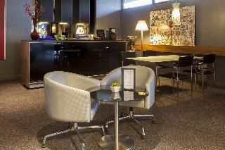 Oferta Viaje Hotel Escapada Ac Hotel Coslada Aeropuerto By Marriott