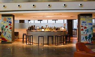 Oferta Viaje Hotel Solvasa Barcelona + Entradas General Illa Fantasía