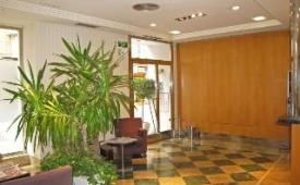 Oferta Viaje Hotel Escapada Atrio