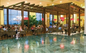 Oferta Viaje Hotel Escapada Barcelo Jandia Mar
