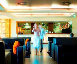 Oferta Viaje Hotel Sao Rafael Suites + Entradas Zoomarine Parque temático 1 día