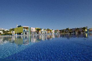 Oferta Viaje Hotel Escapada Orada - Marina Albufeira + Entradas Aquashow Park